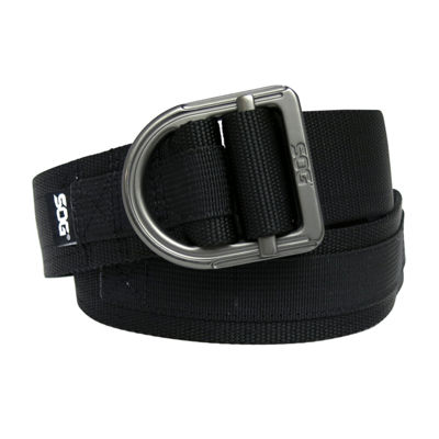 Sog Mens Belt