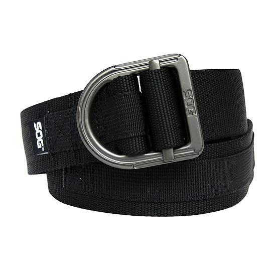 SOG® Web Belt