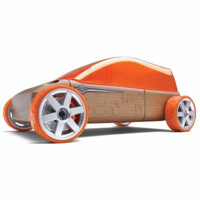 Automoblox M9 SP Car