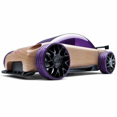 Automoblox S9-R sport sedan