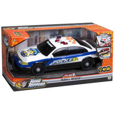 Toy State Cars Car
