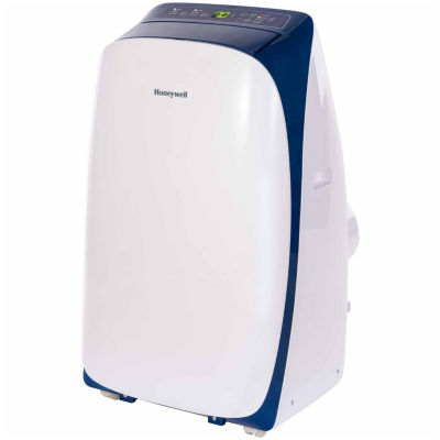 Honeywell HL Series 14000 BTU Portable Air Conditioner with Remote Control