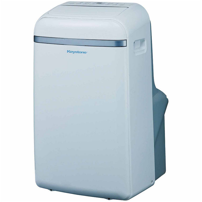 Upc 091037655875 Keystone 12 000btu Portable Air