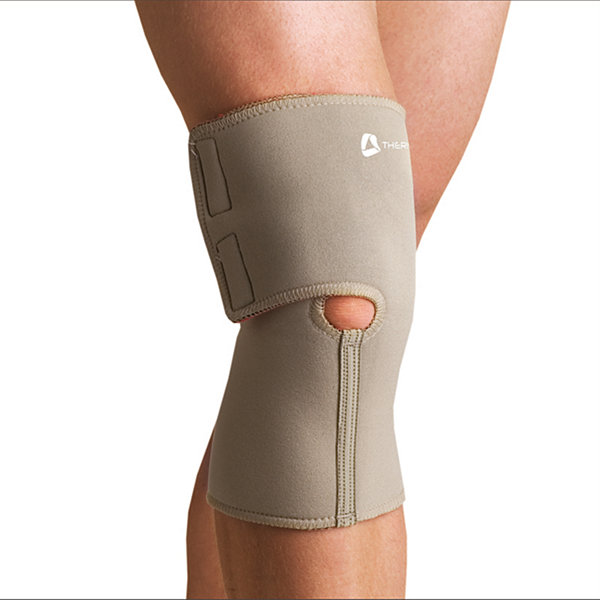 Thermoskin Arthritic Knee Wrap- M