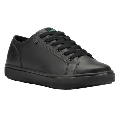 Emeril Lagasse Canal Womens Sneakers Lace-up