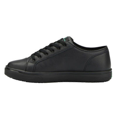 Emeril Lagasse Canal Womens Sneakers