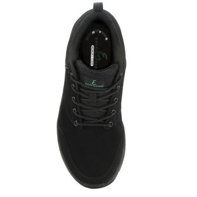 Emeril Lagasse Quarter Womens Sneakers Lace-up