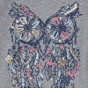 Heather Grey Owl