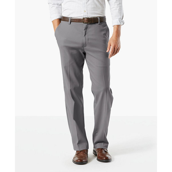 Dockers® Easy Khaki with Stretch Classic Fit Pants D3