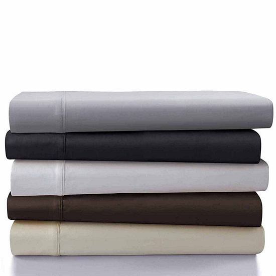 Tribeca Living 600 Thread Count Egyptian Cotton 600tc Sateen Sheet Set