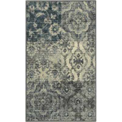 JCPenney Home Olivia Rectangular Rugs