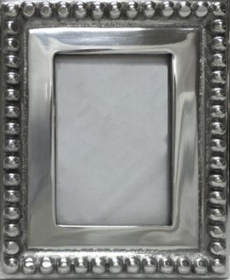 Imperial Beaded Tabletop Frame