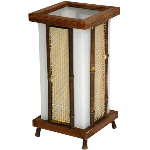 shoji il lamp japanese listing lantern