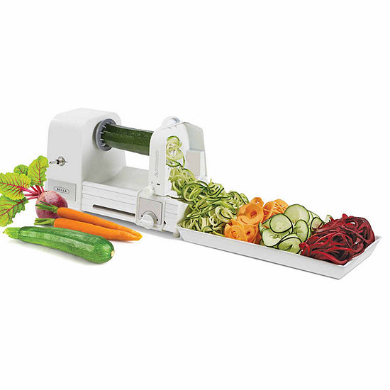 Bella Spiralizer