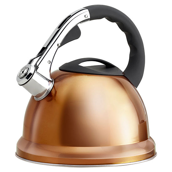 Epicurious Tea Kettle Epi-U8664