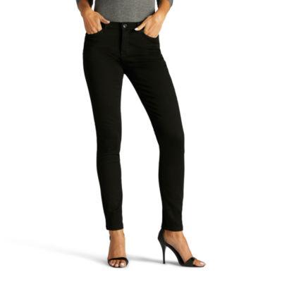 Lee Rebound Skinny Jeans-Petites