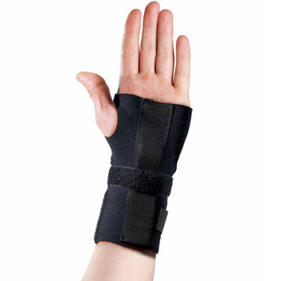 Thermoskin Adjustable Wrist Brace - Size Large