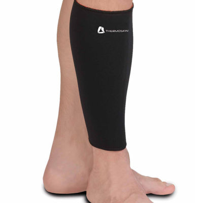 Thermoskin Calf Shin- Size XL