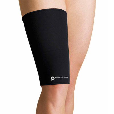 Thermoskin Thigh Hamstring- Size XS