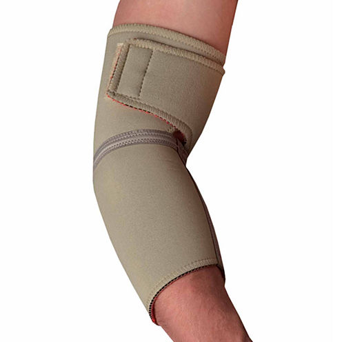 Thermoskin Elbow Wrap- Size Small
