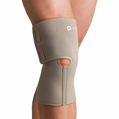 Thermoskin Arthritic Knee Wrap - Size L
