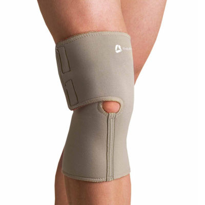 Thermoskin Arthritic Knee Wrap - Size XL