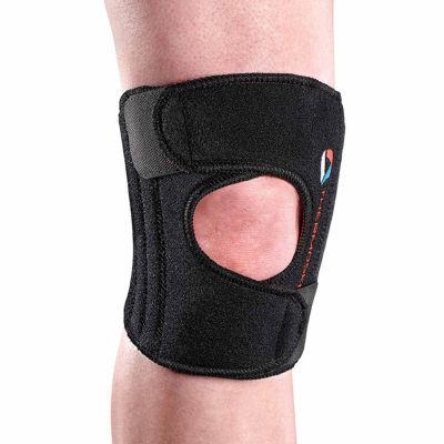 Thermoskin Sport Knee Stabilizer - Size S/M