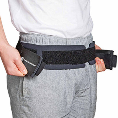 Thermoskin Sacroiliac Belt - Size XL