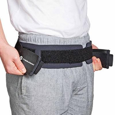Thermoskin Sacroiliac Belt - Size XXL