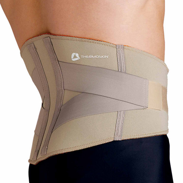 Thermoskin Lumbar Support - Size XS