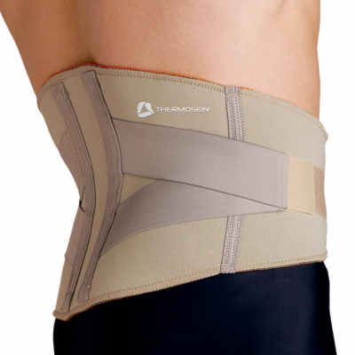 Thermoskin Lumbar Support - Size Small
