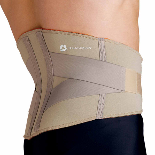 Thermoskin Lumbar Support - Size XXL