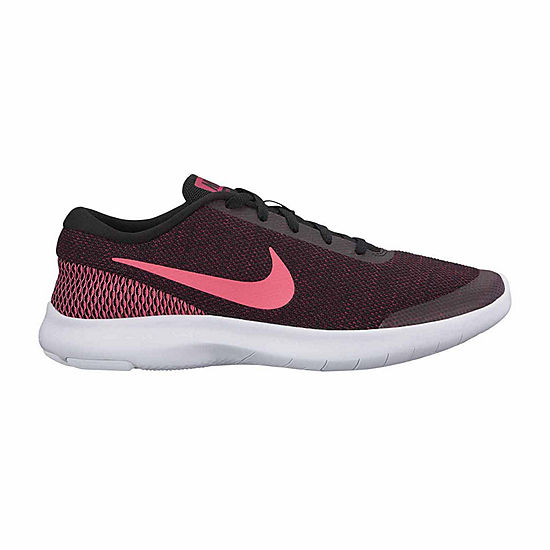 612a33c76e0 Nike Flex Experience Rn 7 Womens Running Shoes JCPenney