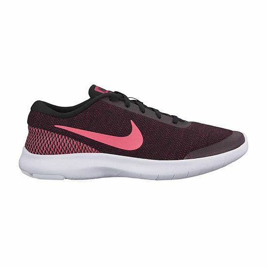 d4ffcfc50f Nike Flex Experience Rn 7 Womens Running Shoes JCPenney