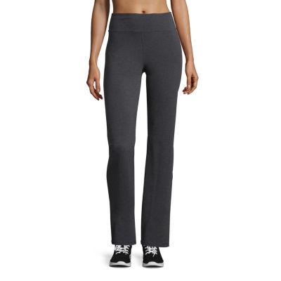 Xersion Yoga Slim Pant - Tall