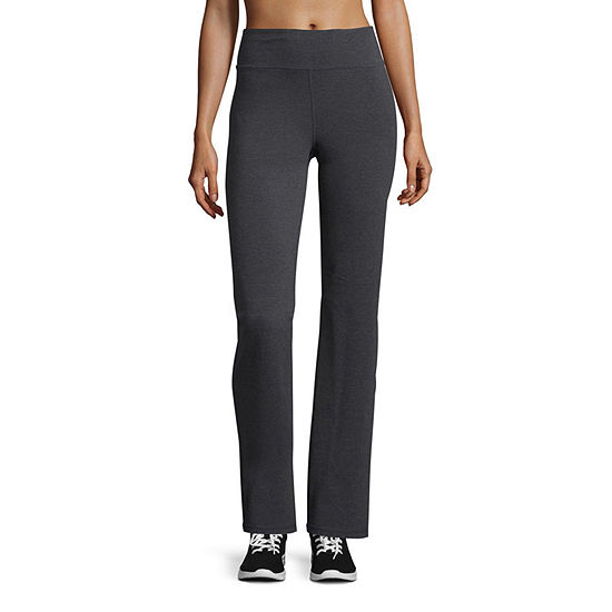 Xersion Yoga Slim Pant - Tall