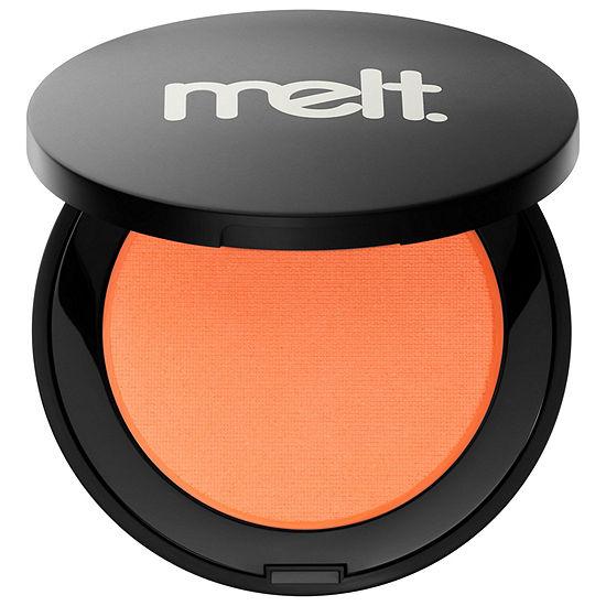 Melt Cosmetics Blush