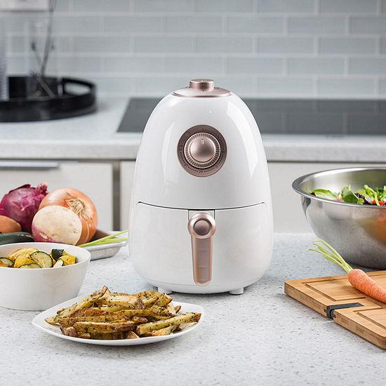 Modernhome 2.1 Qt Compact Air Fryer