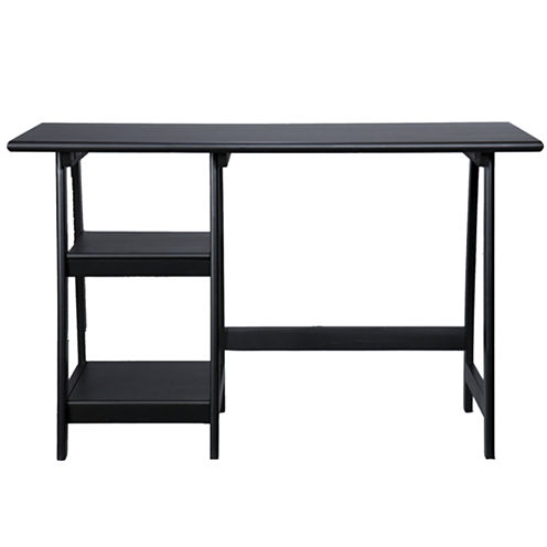 Bradford Desk