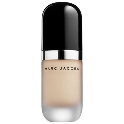 MARC JACOBS BEAUTY ReMarcAble Full Covarage Foundation Concentration