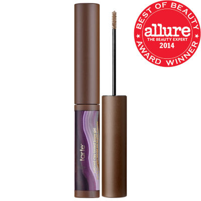 tarte Colored Clay Tinted Brow Gel