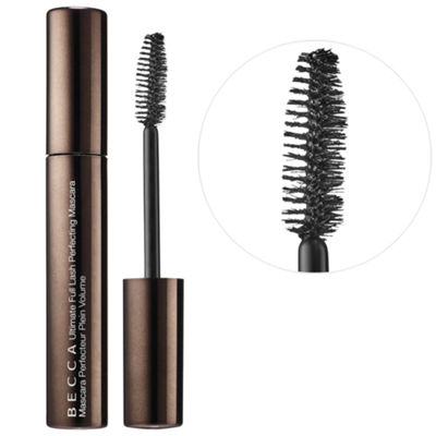 BECCA Ultimate Full Lash Perfecting Mascara