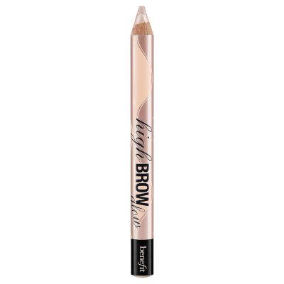 Benefit Cosmetics High Brow Glow A Luminous Brow Lifting Pencil