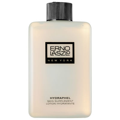 Erno Laszlo Hydraphel Skin Supplement Lotion