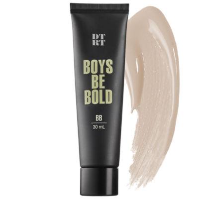 DTRT Boys Be Bold BB SPF 25 PA++