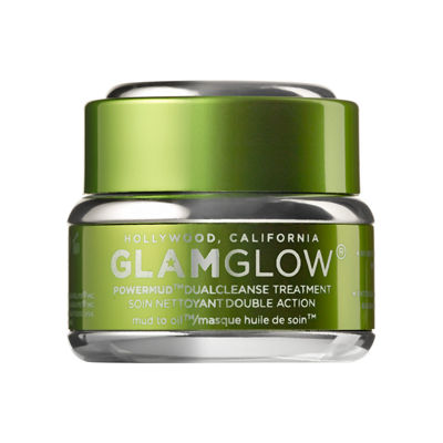 GLAMGLOW Powermud™ Dualcleanse Treatment