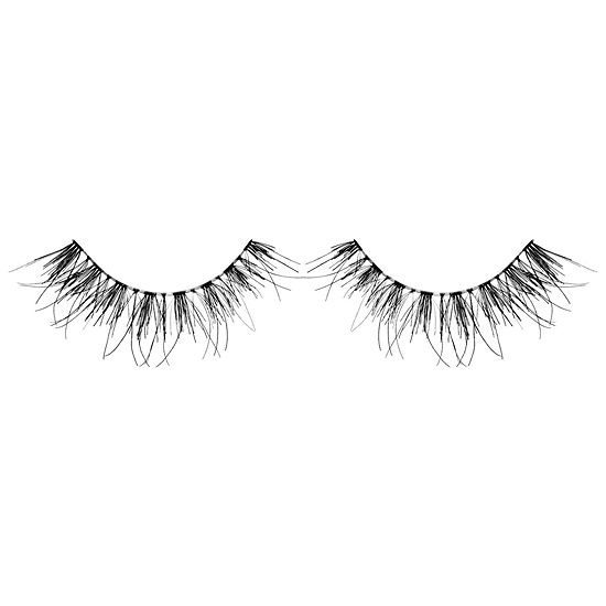 cffece75839 SEPHORA COLLECTION False Eye Lashes JCPenney