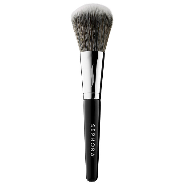 SEPHORA COLLECTION Pro Mini Airbrush 55.5