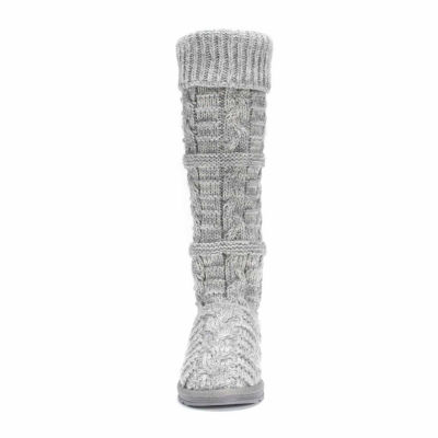 Muk Luks Womens Winter Boots