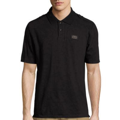 Ecko Unltd.® Short-Sleeve Battery Shirt